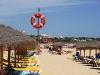Alvor Beach, Portugal