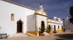 alvor-historical-attractions