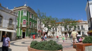alvor-shopping-tour