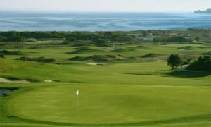palmares-alvor-golf-course