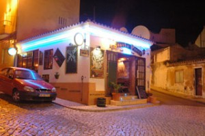 alvor-nightlife