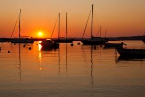 alvor-boat-trips